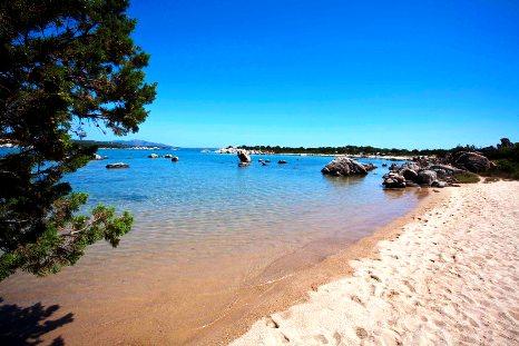 Golfo di Marinella