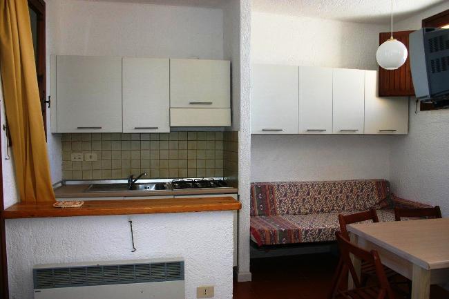 Appartamenti Baia Santa Reparata - Santa Teresa di Gallura