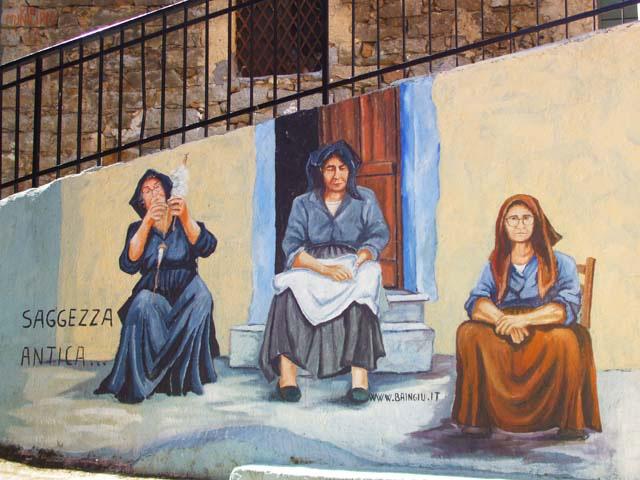 murales-orgosolo-sardegna.jpg