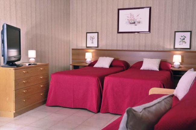Residence Ulivi e Palme - Image 5