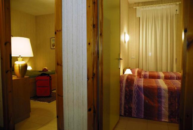 Residence Ulivi e Palme - Image 6