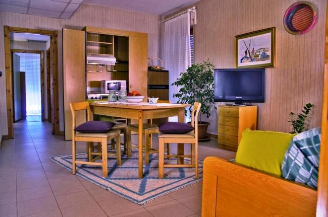 Residence Ulivi e Palme - Image 7