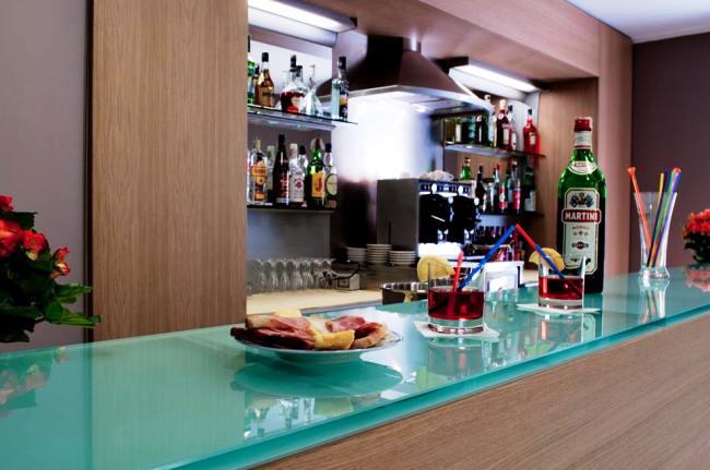 Hotel Alma - Image 10