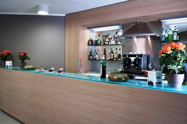 Hotel Alma - Image 12