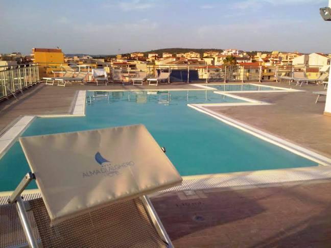 Hotel Alma - Image 3
