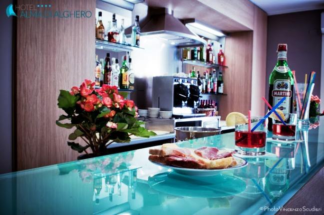Hotel Alma - Image 6