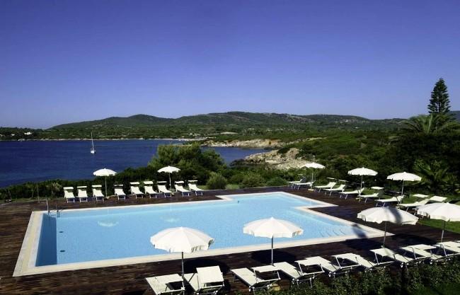 Hotel Dei Pini - Imagen 10