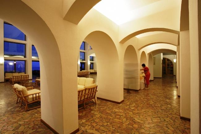 Hotel Dei Pini - Imagen 16
