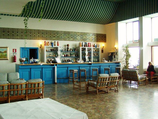 Hotel Dei Pini - Imagen 17