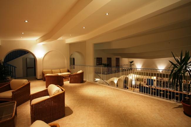 Hotel Dei Pini - Imagen 18