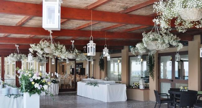 Hotel Dei Pini - Imagen 20