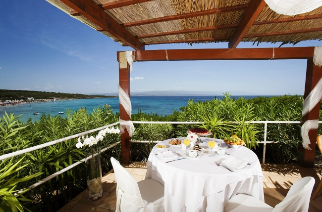 Hotel Dei Pini - Imagen 25