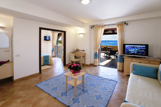 Hôtel Dei Pini - Image 27