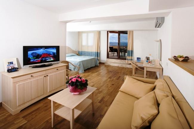 Hotel Dei Pini - Imagen 28