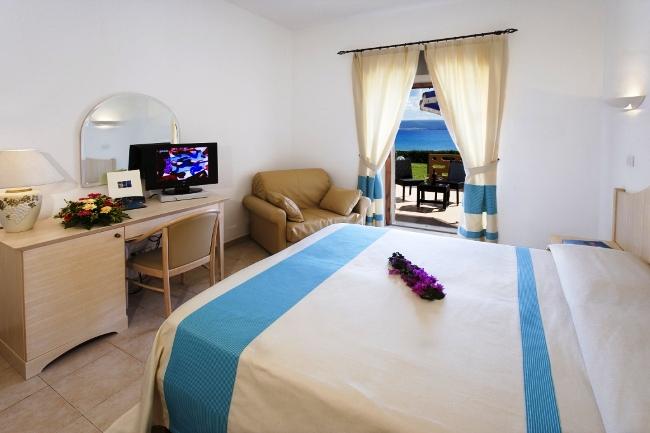 Hotel Dei Pini - Imagen 29