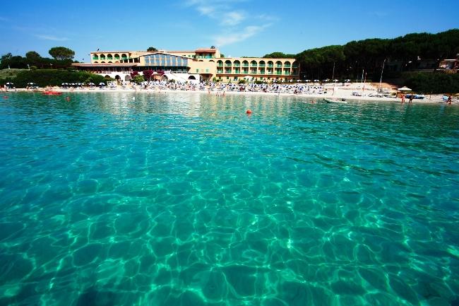 Hotel Dei Pini - Imagen 3