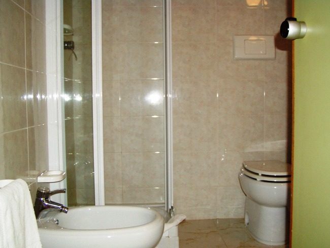 Hotel Dei Pini - Imagen 30