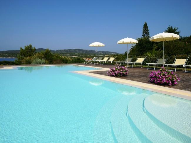 Hotel Dei Pini - Imagen 4