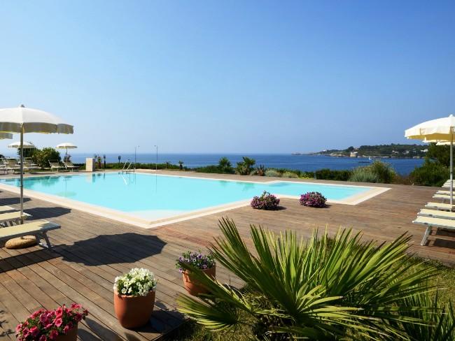 Hotel Dei Pini - Imagen 6