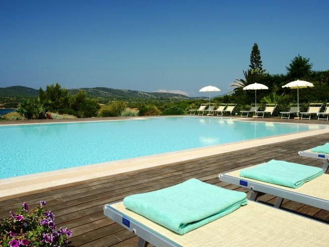 Hotel Dei Pini - Imagen 8