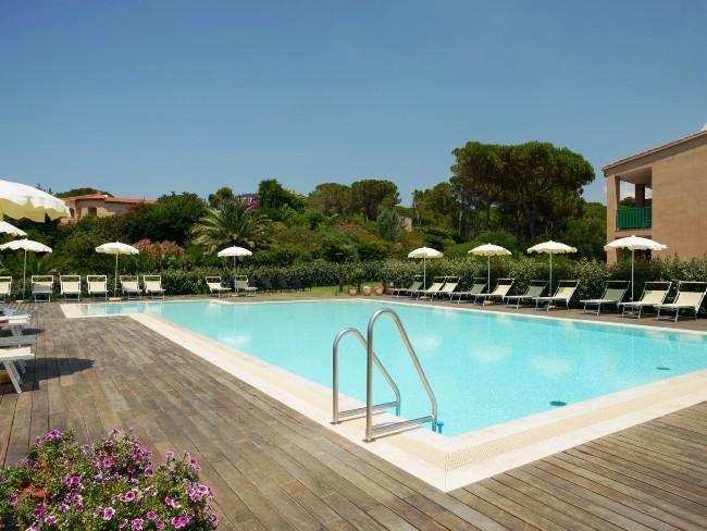 Hotel Dei Pini - Imagen 9