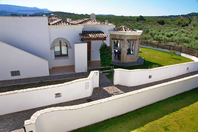 Residence Vista Blu Resort - Immagine 10
