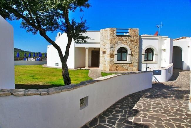 Residence Vista Blu Resort - Immagine 12