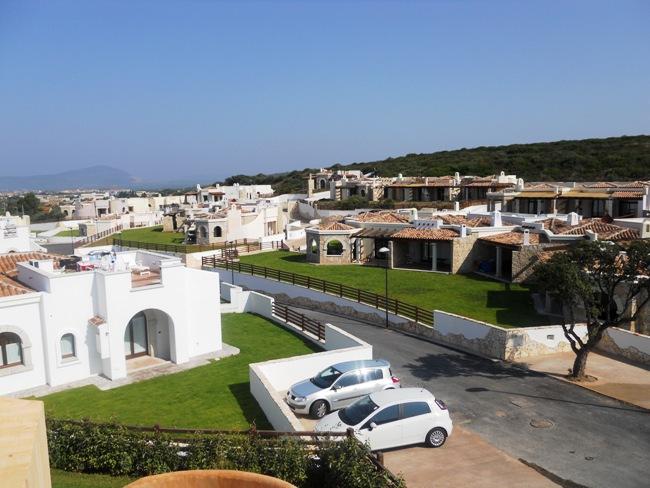 Residence Vista Blu Resort - Immagine 13