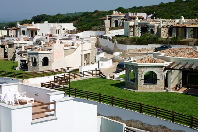 Residence Vista Blu Resort - Immagine 14