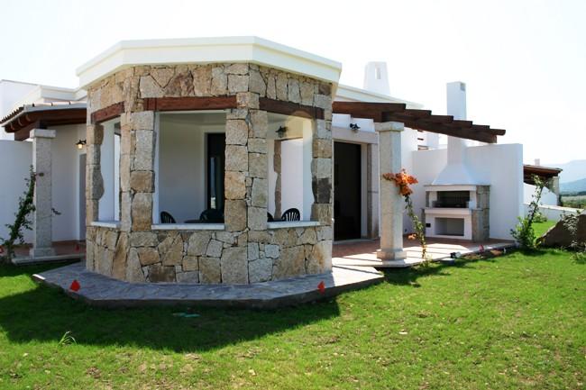 Residence Vista Blu Resort - Immagine 15