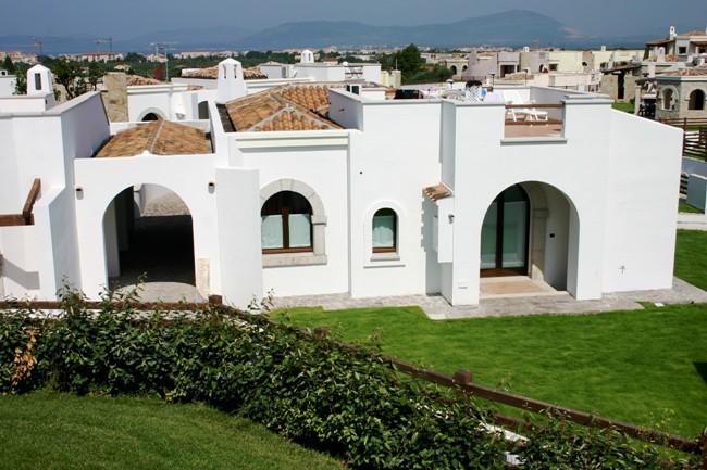 Residence Vista Blu Resort - Immagine 17