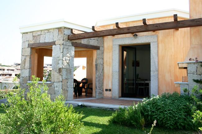 Residence Vista Blu Resort - Immagine 18