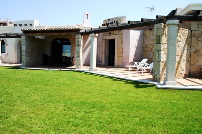 Residence Vista Blu Resort - Immagine 19