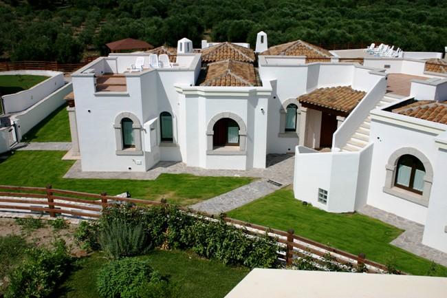 Residence Vista Blu Resort - Immagine 21
