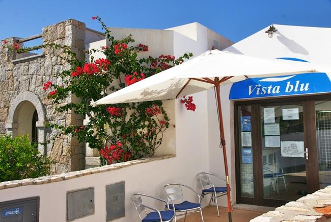 Residence Vista Blu Resort - Immagine 25