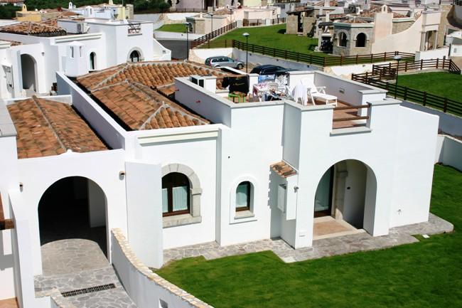 Residence Vista Blu Resort - Immagine 27