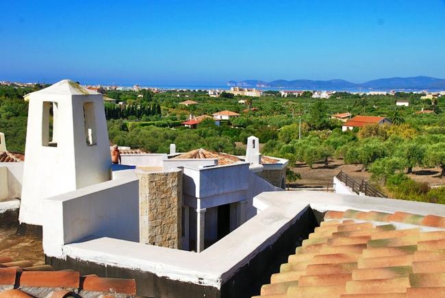 Residence Vista Blu Resort - Immagine 28