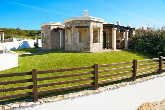 Residence Vista Blu Resort - Immagine 3