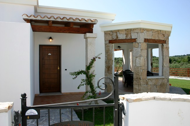 Residence Vista Blu Resort - Immagine 4
