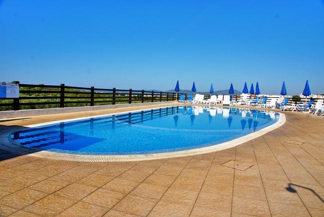 Residence Vista Blu Resort - Immagine 5