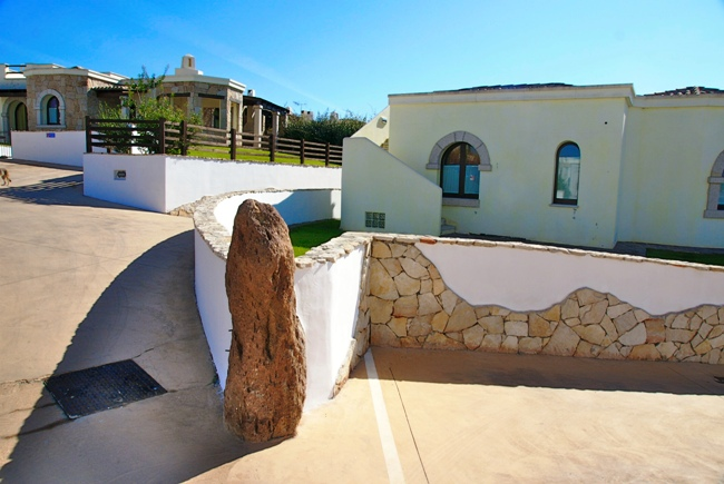 Residence Vista Blu Resort - Immagine 6