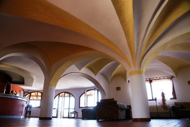 Hotel Club Li Graniti - Immagine 16