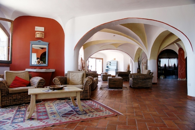 Hotel Club Li Graniti - Immagine 18