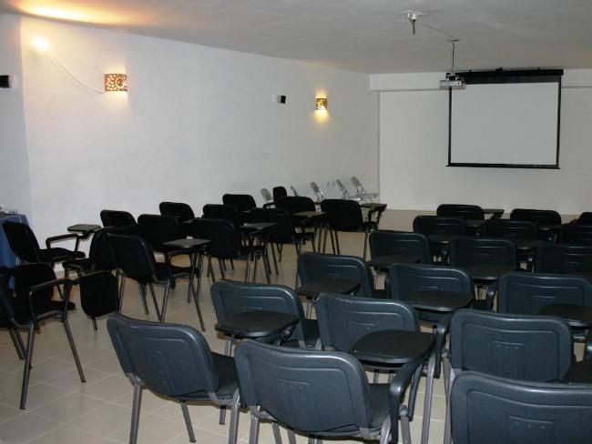 Отель Клуб Ли Гранити - Изображение 20