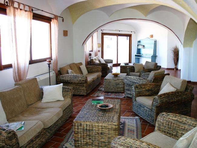 Hotel Club Li Graniti - Immagine 21