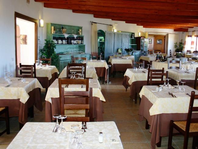 Hotel Club Li Graniti - Immagine 23