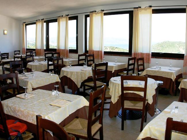 Hotel Club Li Graniti - Immagine 24