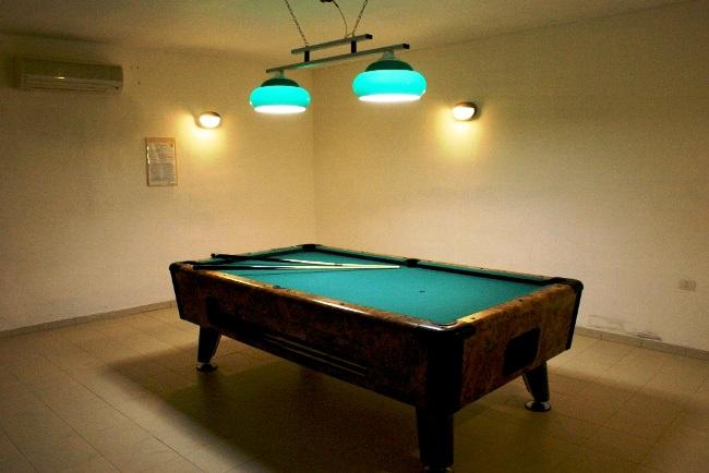 Hotel Club Li Graniti - Immagine 27