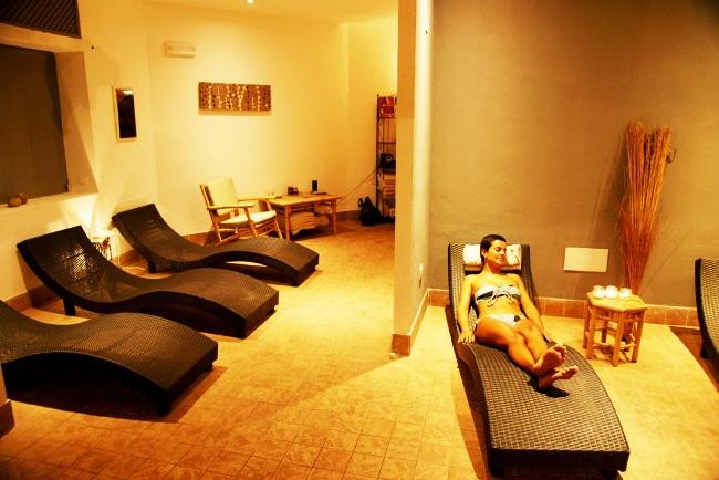 Hotel Club Li Graniti - Immagine 28