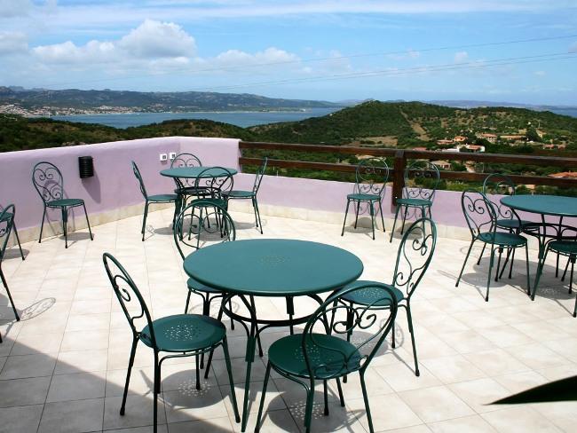 Hotel Club Li Graniti - Immagine 30